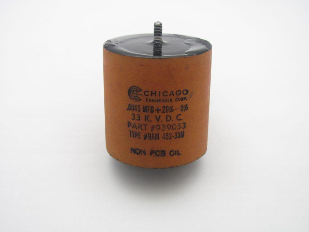 10000 Microfarad Capacitor – Wonderful Image Gallery