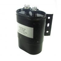 494-Series Oil-Filled Motor Run Capacitors