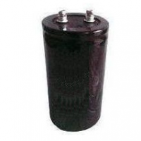 Car Audio Capacitors