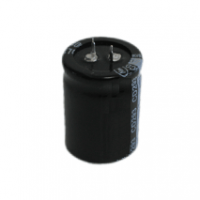 Snap-In Capacitors